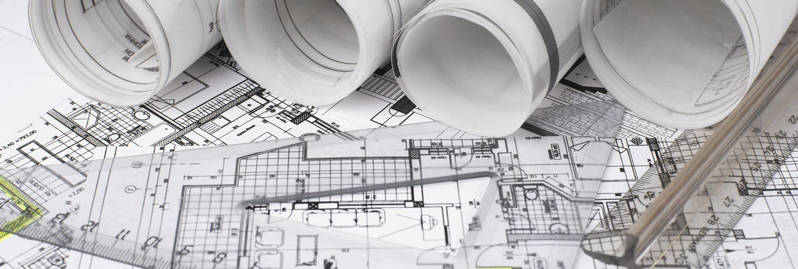 construction-banner_new