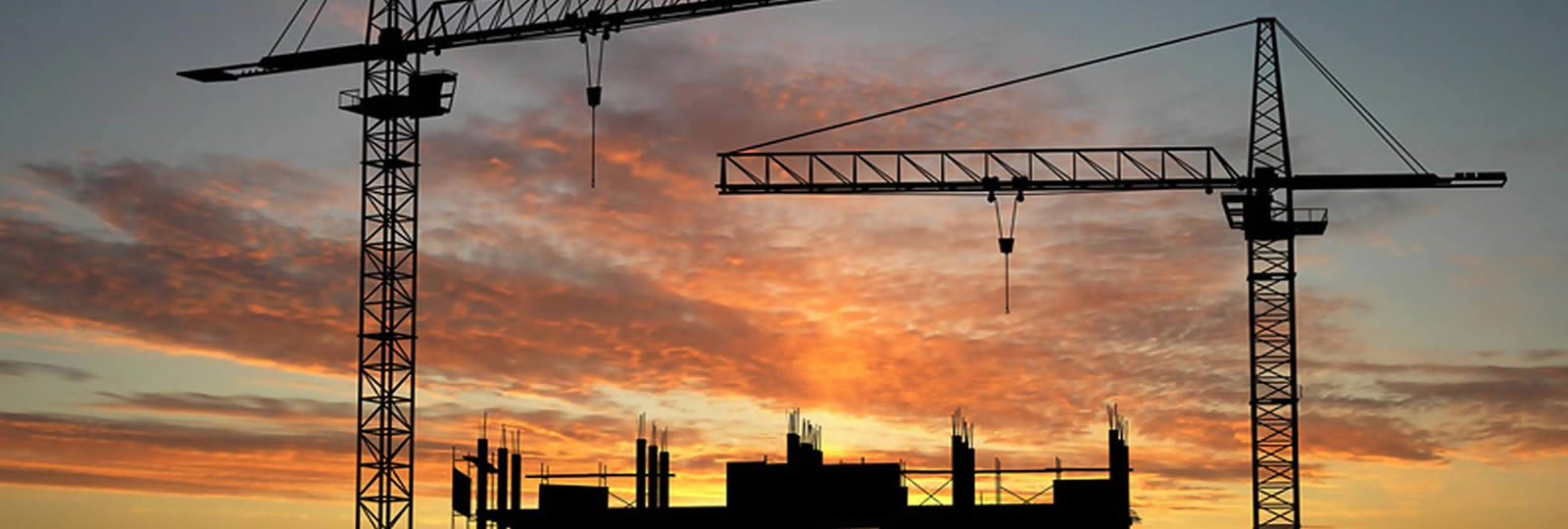 banner_sector_construction